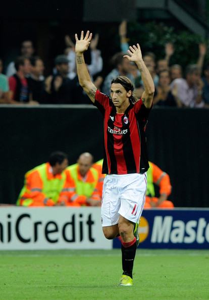 picture ibrahimovic 2011.2012.صور ابراهيموفيش 2011.2012.ibrahimovic wallpapers milan ac