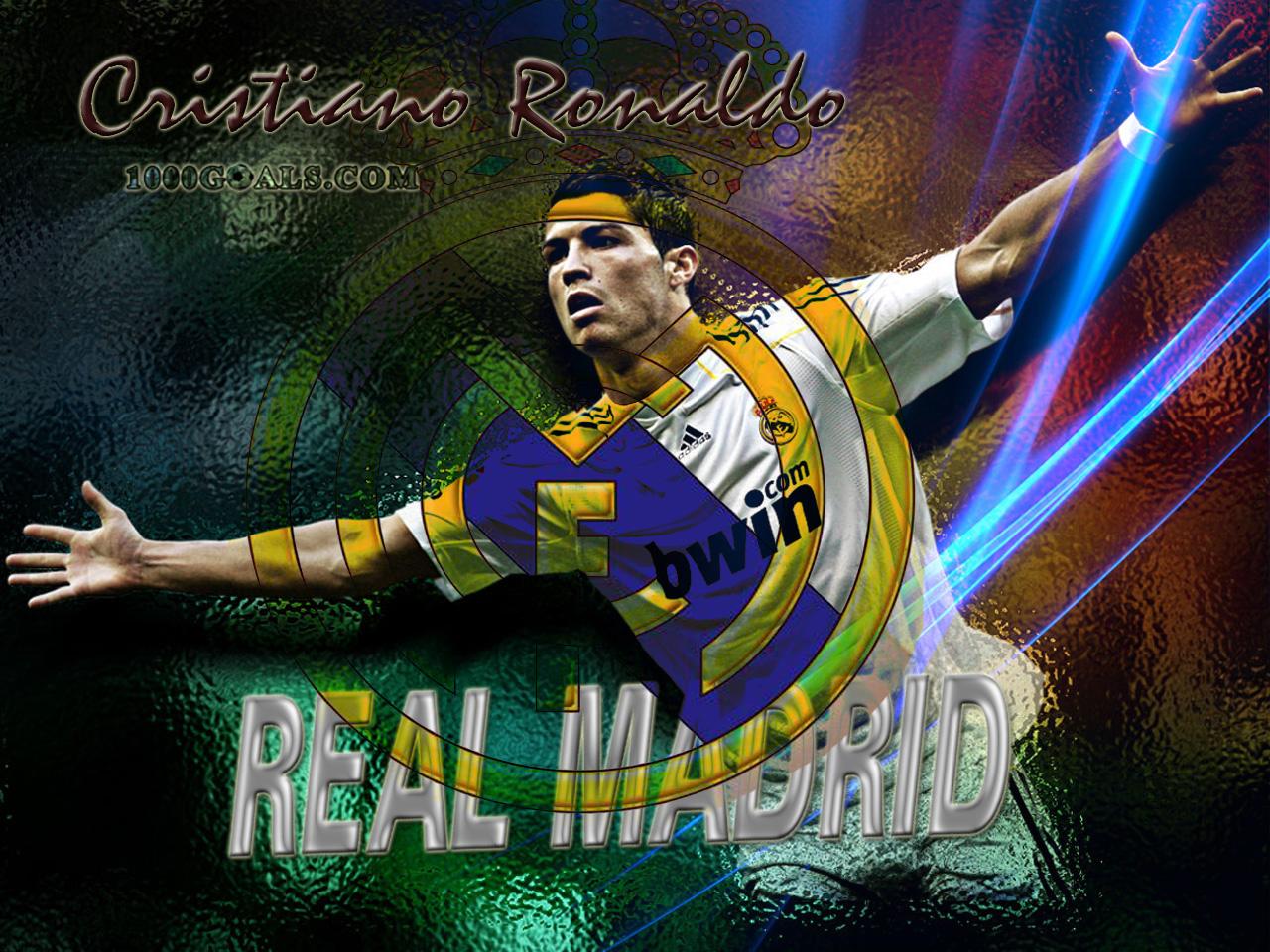 http://3.bp.blogspot.com/_kEMmpKDMznY/TRjbKWtxEMI/AAAAAAAAAOw/68ccOEI7VXw/s1600/Cristiano-Ronaldo-Real-Madrid-04.jpg