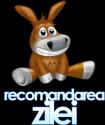 Recomandarea Zilei Mini 125 X 105