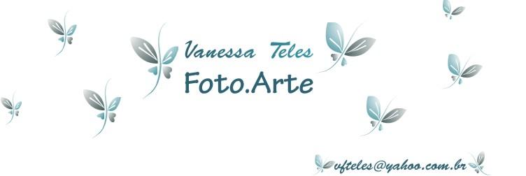 FOTO.ARTE