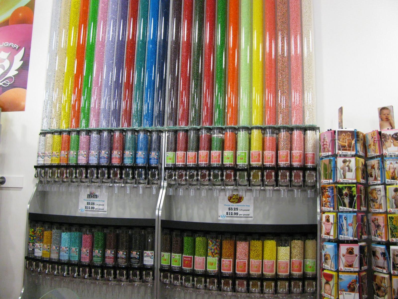 http://3.bp.blogspot.com/_kEvUNPRz4pA/S86Dpjs0SiI/AAAAAAAAFlU/nc_5pzlgkLg/s1600/candy+store!+004.jpg
