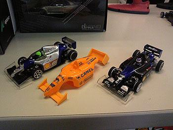 Course de F1 Dnano ca vous dit?? O0350026310726011302