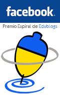 Participamos nos Premios Educblogs 2010.