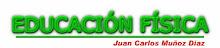 Recursos da web de Juan Carlos Muñoz Díaz