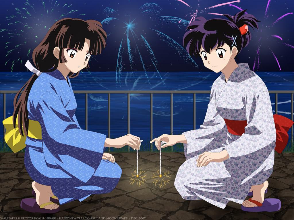 http://3.bp.blogspot.com/_kF3J2soAXgo/TKq03QWC-iI/AAAAAAAAAMY/L_CLvKGS7y0/s1600/animepaperwallpapersinuta1.jpg
