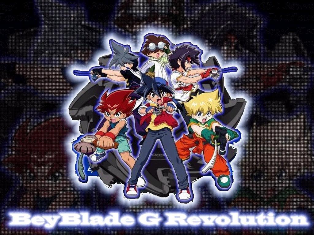 http://3.bp.blogspot.com/_kF3J2soAXgo/TN_LQgnxBXI/AAAAAAAAAis/WUpenpP1yEQ/s1600/Beyblade-anime-9973256-1024-768.jpg