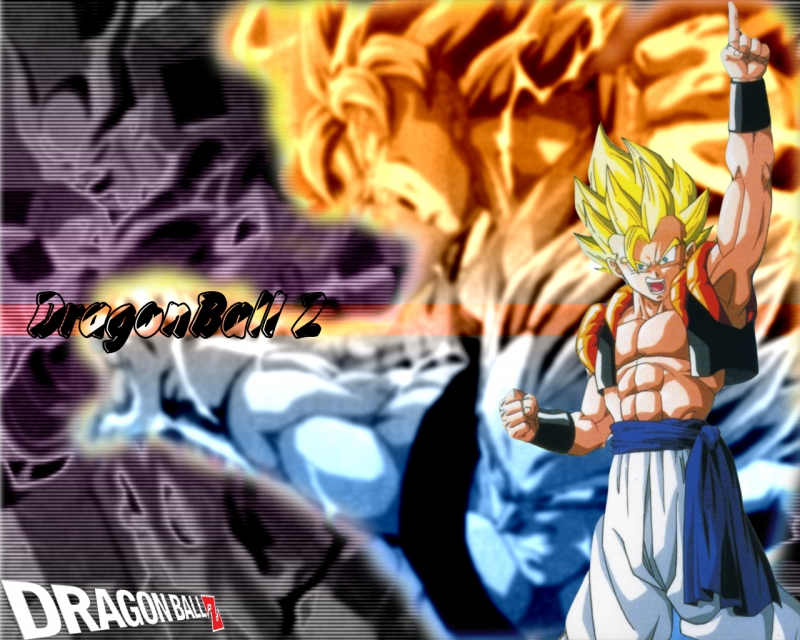 dragonball z wallpaper. dragonball z wallpapers.