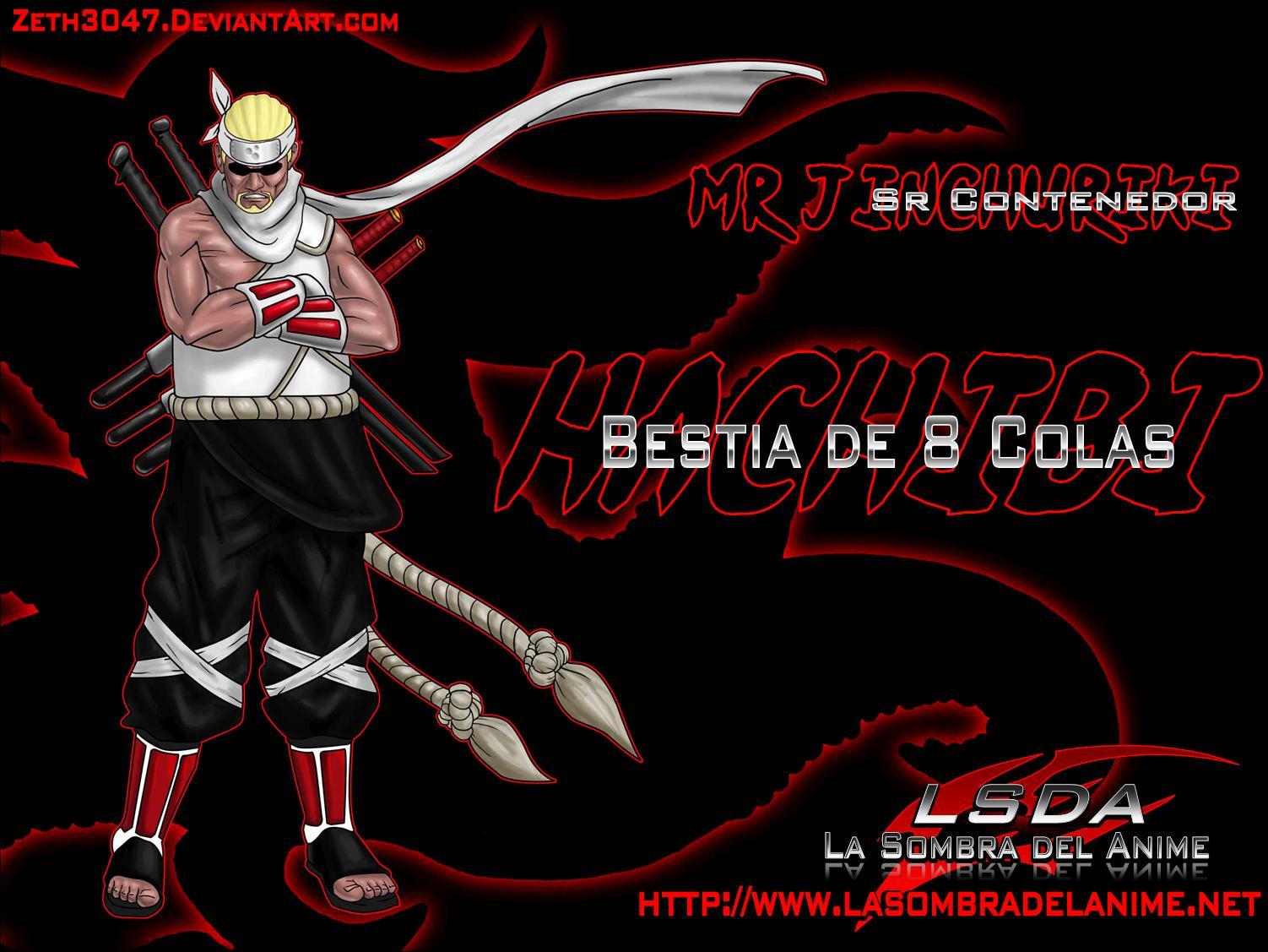 http://3.bp.blogspot.com/_kF3J2soAXgo/TTLnqge3CwI/AAAAAAAABho/Bkm_0q5r_cQ/s1600/Naruto__Hachibi_8_Tails_Beast_by_zeth3047.jpg