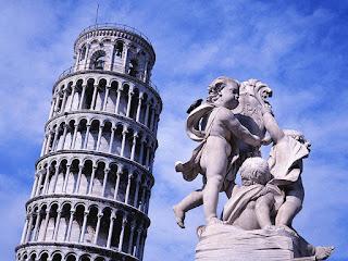 Какой вид жилья в Италии самый популярный