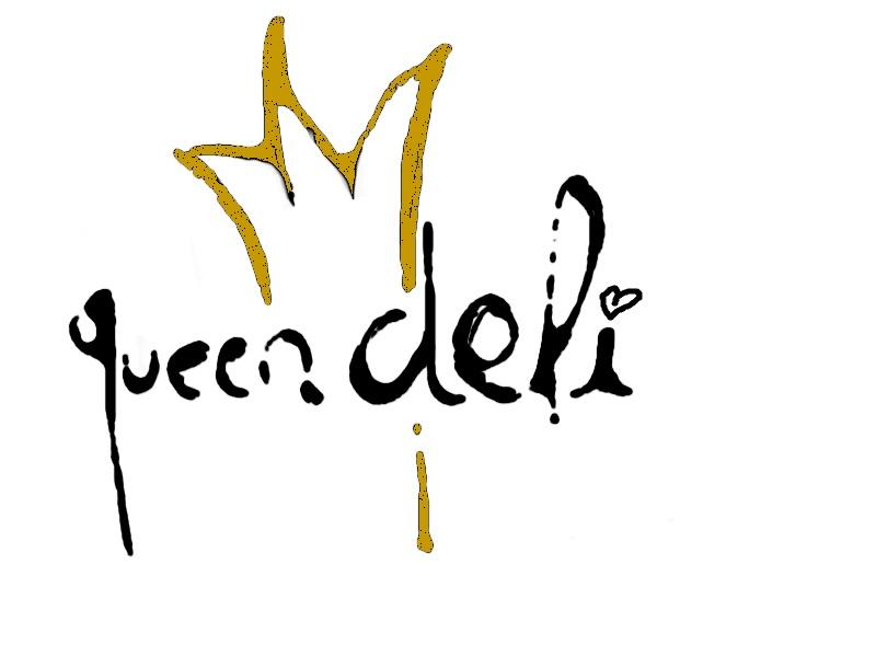 queen deli