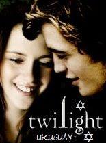 Twilight-Uruguay