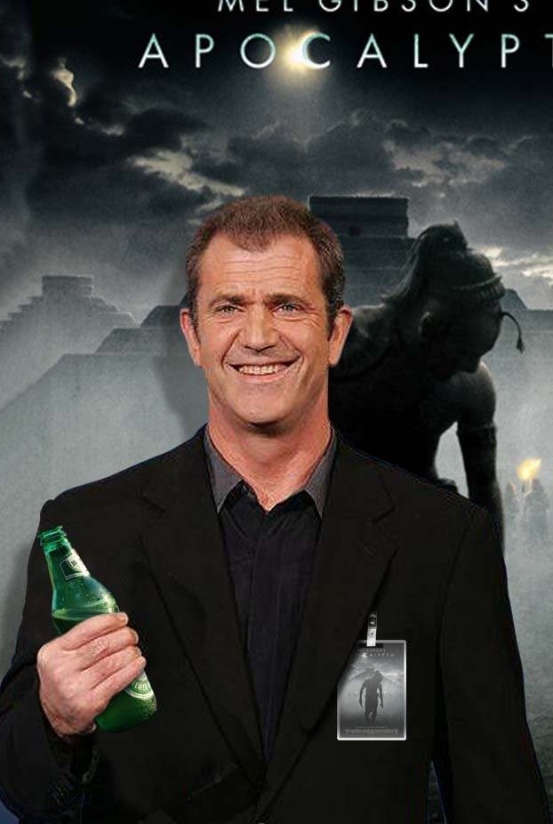 mel gibson movies list. pictures mel gibson movies