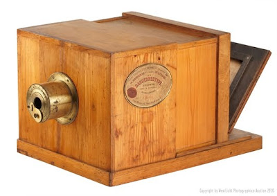 world's oldest camera world record,oldest camera images,oldest camera photo,most expensive camera pictures,