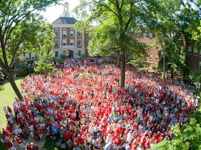 Miami University pictures,Miami University photo,Miami University images,Marriage world record images,Marriage world record picture 2010,Marriage world record photo
