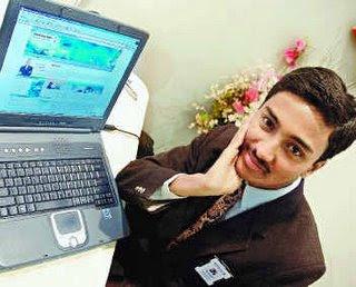 Suhas Gopinath picture, Suhas Gopinath images, Suhas Gopinath photo, world's Youngest CEO picture, world's Youngest CEO photo, world's Youngest CEO images, world's Youngest CEO pics