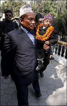 Shortest man picture, Shortest man photo, Shortest man images, Shortest man video, nepal Shortest man picture, nepal Shortest man photo, nepal Shortest man image, Khagendra Thapa Magar picture, Khagendra Thapa Magar photo, Khagendra Thapa Magar image.