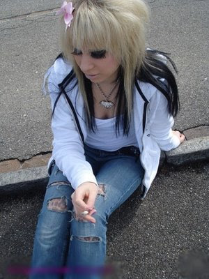 Latest Emo Hairstyles, Long Hairstyle 2011, Hairstyle 2011, New Long Hairstyle 2011, Celebrity Long Hairstyles 2092