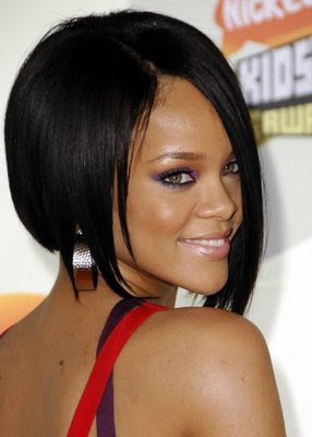 Latest Haircuts, Long Hairstyle 2011, Hairstyle 2011, New Long Hairstyle 2011, Celebrity Long Hairstyles 2054
