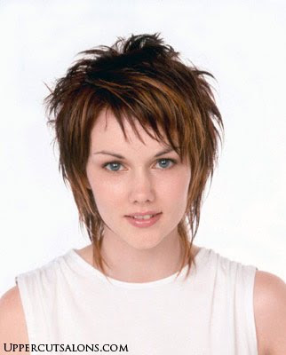 Japanese shaggy hairstyle for men, layered shag haircuts for guys