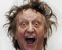 Ken Dodd Funniest Comedians, list of the funniest comedians,Best Ken Dodd Comedians, Ken Dodd comedians pictute, photo, Top 10 World's Most Powerful Comedians album, Top ten Comedians 2010