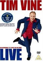 Tim Vine Funniest Comedians, list of the funniest comedians,Top 10 Best Tim Vine Comedians, Tim Vine comedians pictute, photo, Top 10 World's Most Powerful Comedians album