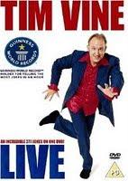 Tim Vine Funniest Comedians, list of the funniest comedians,Top 10 Best Tim Vine Comedians, Tim Vine comedians pictute, photo, Top 10 World's Most Powerful Comedians album