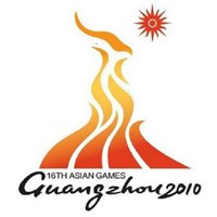 Asian Games 2010 Medal list, live update Asian Games 2010, India gold medal winner in Asian Games, 2010 Asian Games gold medal winner list, list of gold,silver and bronze Medal winners in Asian Games