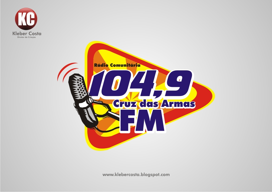 [Logo+radio+atualizada.jpg]