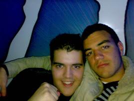 xurho  and  bc