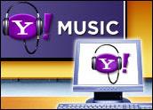Yahoo!Music