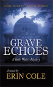 Grave Echoes