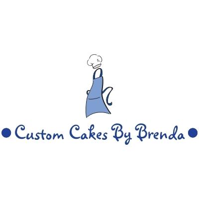 Custom Cakes by Brenda