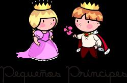 Pequeños Principes