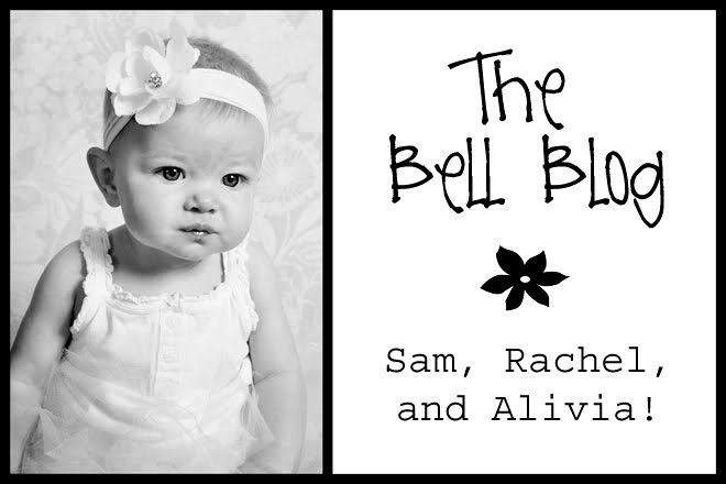 The Bell Blog