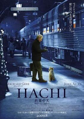 Hachi, Dog Story, Ba Be Bi Bebing, Aso