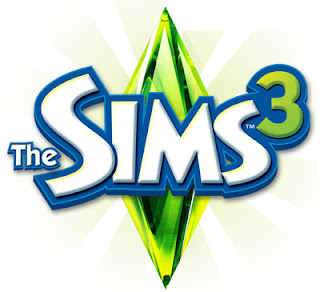 http://3.bp.blogspot.com/_kFx-0WAkrEQ/S8C83M4w1SI/AAAAAAAAAHE/CZjiD6EsFzw/s1600/logo_the_sims_3_1.jpg