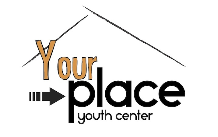 Your Place Youth Center
