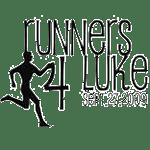 Runners 4 Luke