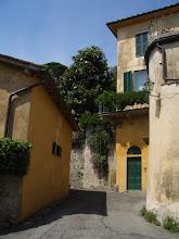 Fiesole, Italy