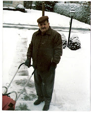 Frank, My Dad
