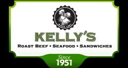 Framingham Eats Kelly 39 S Roast Beef Jordans Furniture