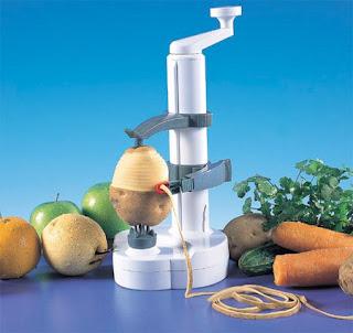 util dicas - ferramentas cozinha criativas foto 2