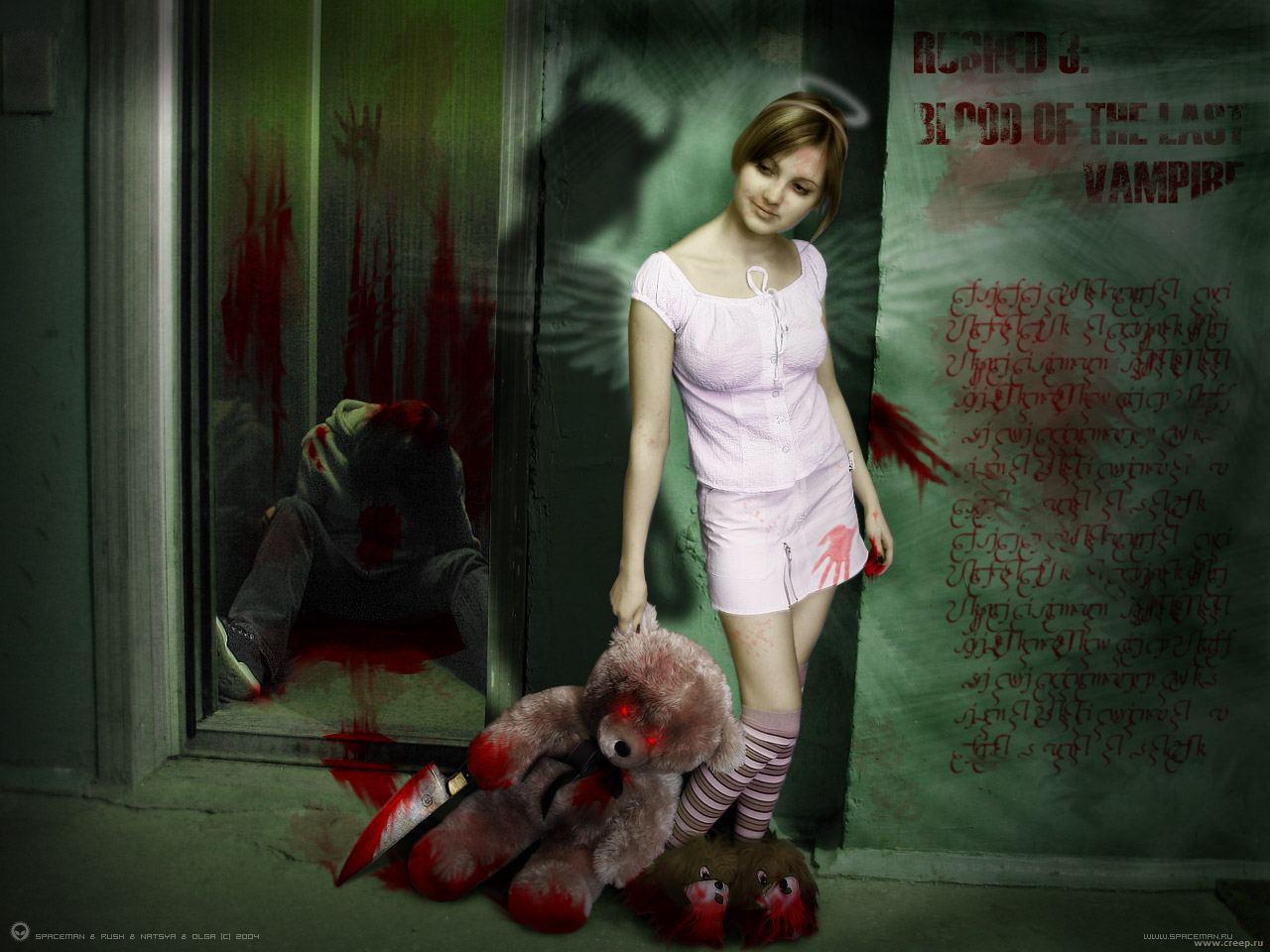 http://3.bp.blogspot.com/_kGJmNX9dHc4/S6oYBbGVUXI/AAAAAAAAAjw/BdHtmFptC84/s1600/horror-wallpaper-by-ravensrevenge666-horror-picture.jpg
