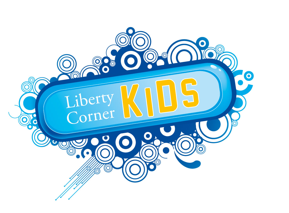 liberty corner girls Bonnie brae is a safe place for boys and young men in crisis, ages 8-21 we provide the most comprehensive care for at-risk youth and families througout nj.
