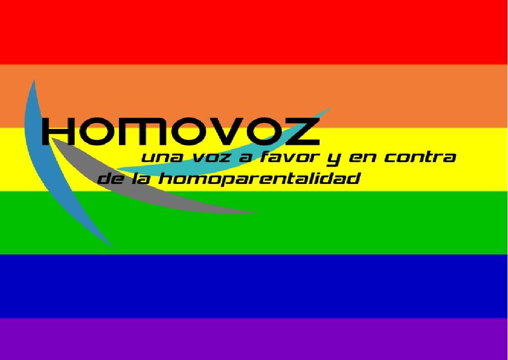 HomoVoz