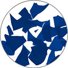 G-123 STEEL BLUE