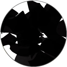 G-049 STIFF DENSE BLACK