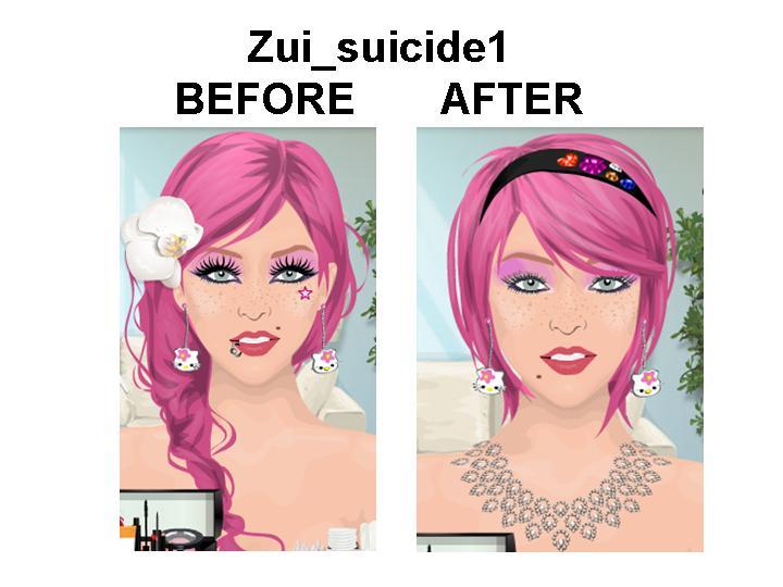 [Zui_suicide1.jpg]