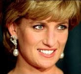 The Princess Diana