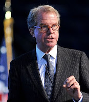 Nick Negroponte
